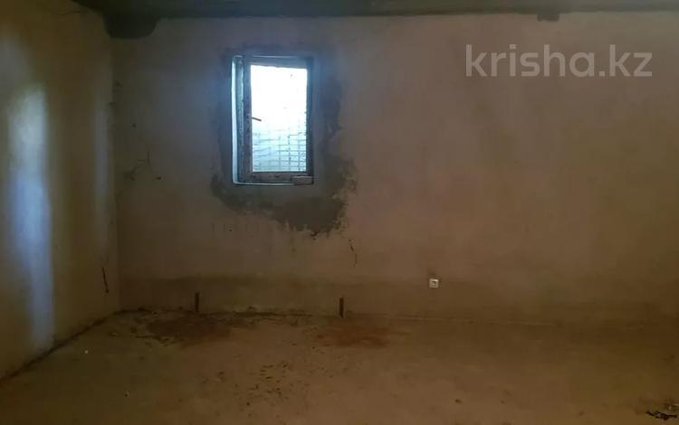 Цокольный этаж в Каскелене мк-р Алтын-Ауыл за 6.5 млн 〒