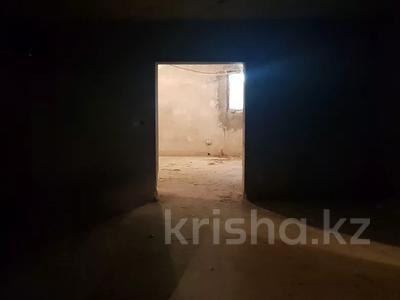 Цокольный этаж в Каскелене мк-р Алтын-Ауыл за 6.5 млн 〒 — фото 2