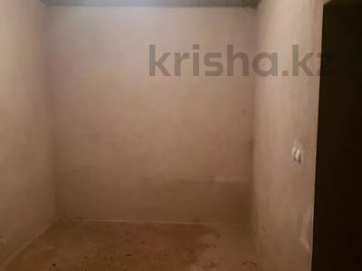 Цокольный этаж в Каскелене мк-р Алтын-Ауыл за 6.5 млн 〒 — фото 3