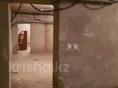 Цокольный этаж в Каскелене мк-р Алтын-Ауыл за 6.5 млн 〒 — фото 4
