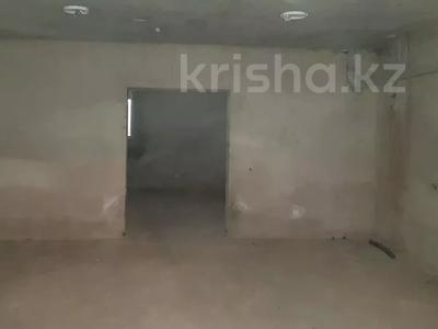 Цокольный этаж в Каскелене мк-р Алтын-Ауыл за 6.5 млн 〒 — фото 5