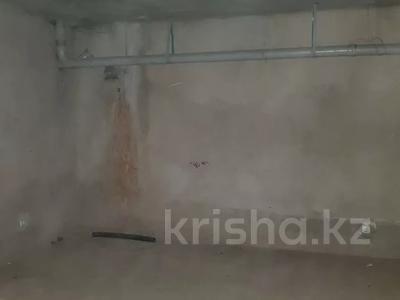 Цокольный этаж в Каскелене мк-р Алтын-Ауыл за 6.5 млн 〒 — фото 6