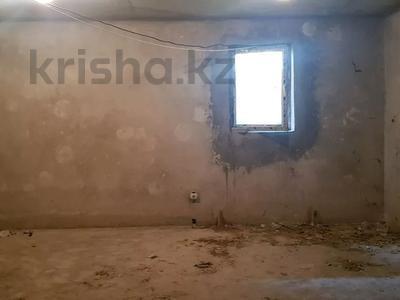 Цокольный этаж в Каскелене мк-р Алтын-Ауыл за 6.5 млн 〒 — фото 7