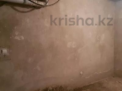 Цокольный этаж в Каскелене мк-р Алтын-Ауыл за 6.5 млн 〒 — фото 8