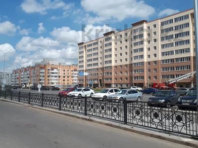 1-комнатная квартира, 38.4 м², 6/9 этаж, Т.Жургенова за 9.6 млн 〒 в Нур-Султане (Астане), Алматы р-н
