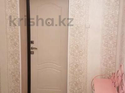 4-комнатная квартира, 100 м², 2/5 этаж посуточно, Сырдария новостройка 3 — Абая напротив смолл жибек жолы за 12 000 〒 в  — фото 11