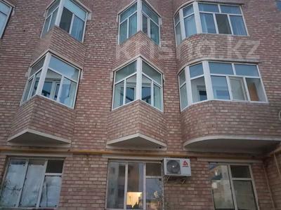 4-комнатная квартира, 100 м², 2/5 этаж посуточно, Сырдария новостройка 3 — Абая напротив смолл жибек жолы за 12 000 〒 в  — фото 19