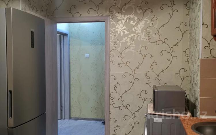 1-комнатная квартира, 38 м², 5/9 этаж, мкр Алмагуль за 23 млн 〒 в Алматы, Бостандыкский р-н