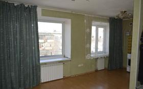 1-комнатная квартира, 22.2 м², 5/5 этаж, Текстильщиков 3А за 5 млн 〒 в Костанае