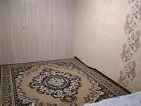1-комнатная квартира, 35 м² на длительный срок, Набережная Славского 16 за 65 000 〒 в Усть-Каменогорске