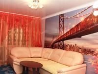 2-комнатная квартира, 45 м², 2/5 этаж посуточно