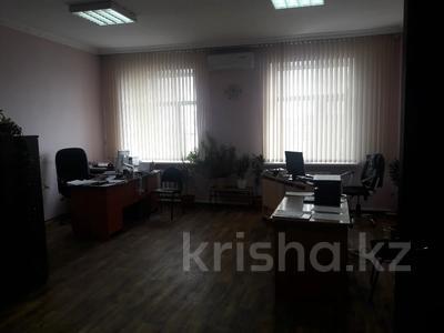 Склад продовольственный 2.5 га, Коктал за 800 млн 〒 в Нур-Султане (Астана), Есиль р-н — фото 2