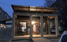 Магазин площадью 45 м², 21 микрорайон 22 за 28 млн 〒 в Шымкенте, Аль-Фарабийский р-н