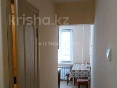 1-комнатная квартира, 31 м², 1/5 этаж, мкр Орбита-4, Мустафина — Биржана за 13.3 млн 〒 в Алматы, Бостандыкский р-н — фото 2