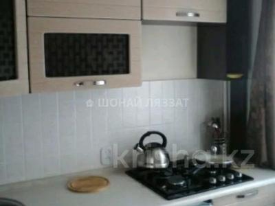 1-комнатная квартира, 31 м², 1/5 этаж, мкр Орбита-4, Мустафина — Биржана за 13.3 млн 〒 в Алматы, Бостандыкский р-н — фото 3