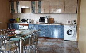 5-комнатный дом, 100 м², 6 сот., Жана-Куат за ~ 23 млн 〒 в Жана куате