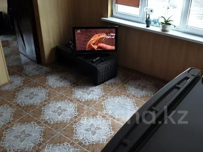 5-комнатный дом, 100 м², 3 сот., Жана-Куат за ~ 25 млн 〒 в Жана куате