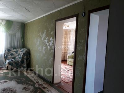 7-комнатный дом, 80 м², 10 сот., Маметова 12 за 8 млн 〒 в Западно-Казахстанской обл.