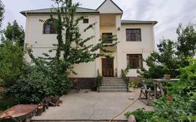 6-комнатный дом помесячно, 600 м², 16 сот., Рыскулова 111 за 600 000 〒 в Шымкенте
