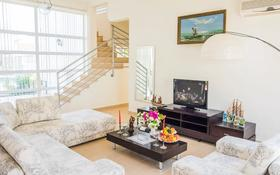 4-комнатный дом, 295 м², 6 сот., Turtle by village за 121 млн 〒 в Гирне