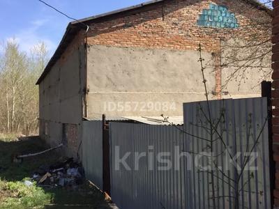 Здание, площадью 350 м², Высоковольтная за 30 млн 〒 в Усть-Каменогорске — фото 4