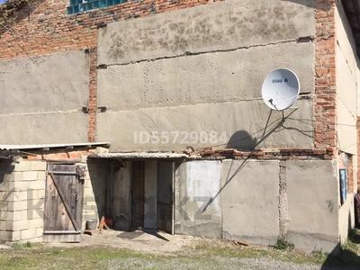 Здание, площадью 350 м², Высоковольтная за 30 млн 〒 в Усть-Каменогорске — фото 5