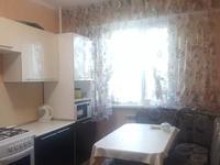 2-комнатная квартира, 56 м², 2/9 этаж помесячно