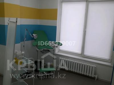 Помещение площадью 15 м², Калдаякова 1 — Нажмиденова за 60 000 〒 в Нур-Султане (Астане), Алматы р-н