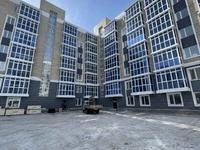 1-комнатная квартира, 35.2 м², 3/7 этаж, Шаймердена Косшыгулулы — Шабал Бейсекова за 13 млн 〒 в Нур-Султане (Астане)