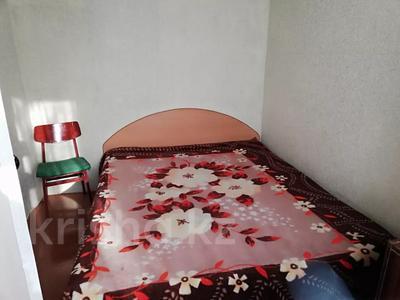 2-комнатная квартира, 49 м², 2/4 этаж посуточно, Первомайская 39 — Утепбаева за 6 000 〒 в Семее — фото 16