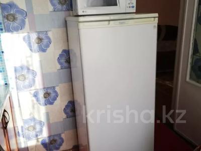 2-комнатная квартира, 49 м², 2/4 этаж посуточно, Первомайская 39 — Утепбаева за 6 000 〒 в Семее — фото 19