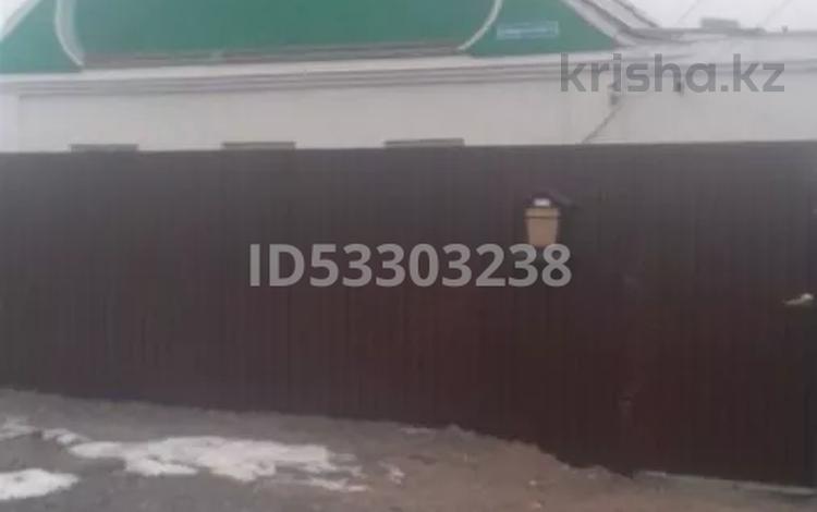 4-комнатный дом, 130 м², 9 сот., Пришахтинск за 15 млн 〒 в Петропавловске