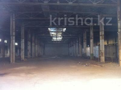 Здание, площадью 1000 м², Шугаева 153 за 60 млн 〒 в Семее — фото 3