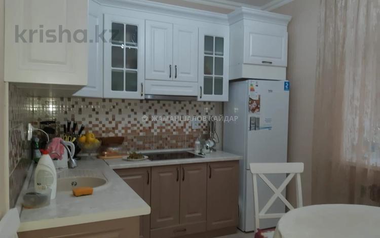 1-комнатная квартира, 48 м², 3/9 этаж, Е-757 5 за 18 млн 〒 в Нур-Султане (Астана)