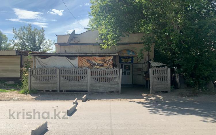 действующий пивбар за 14.7 млн 〒 в Усть-Каменогорске