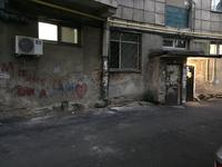 не жилое, коммерческое помещение за 18 млн 〒 в Алматы, Алмалинский р-н