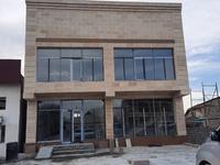 Офис площадью 170 м², 10 лет Независимости 44 за 2 500 〒 в Туркестане