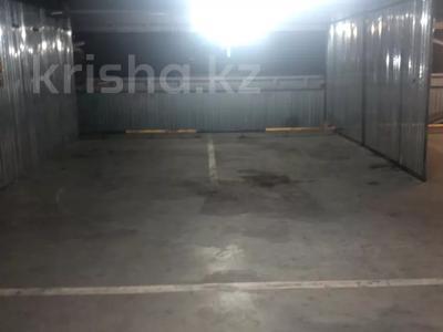 Паркинг, парковочное место, гараж, можно под склад, напротив Зеленого Базара за 10 000 〒 в Алматы, Медеуский р-н — фото 10