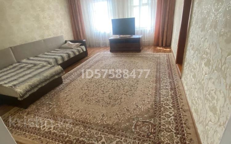 3-комнатный дом, 120 м², Косанова 204 — Пестеля за 20 млн 〒 в Семее