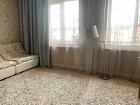 6-комнатный дом, 189.8 м², 7.31 сот., Толегена Тажибаева (бывш.Коммунаров) 28 — Пограничная за 69 млн 〒 в Алматы, Турксибский р-н