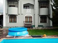 8-комнатный дом, 300 м², 10 сот.