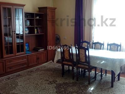4-комнатный дом, 120 м², 10 сот., Молодежная за 8.5 млн 〒 в Ботакаре
