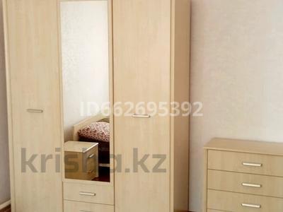 4-комнатный дом, 120 м², 10 сот., Молодежная за 8.5 млн 〒 в Ботакаре — фото 4