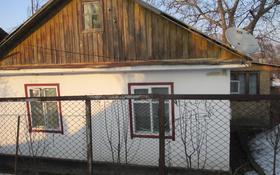 4-комнатный дом, 55.4 м², 0.128 сот., Советская 18 за ~ 5.6 млн 〒 в Енбекши