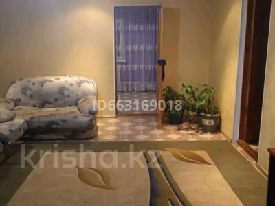5-комнатный дом, 110 м², 10 сот., мкр Улжан-1 70 — Карасаз за 50 млн 〒 в Алматы, Алатауский р-н
