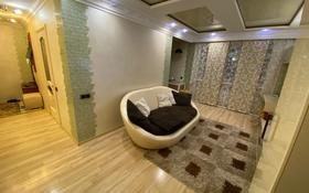 2-комнатная квартира, 43 м², 1/5 этаж, мкр Новый Город, Нурсултана назарбаева за 20.5 млн 〒 в Караганде, Казыбек би р-н