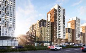 Офис площадью 100 м², Мангилик ел — Фаризы Онгарсвновой за 600 000 〒 в Нур-Султане (Астана), Есиль р-н