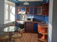 1-комнатная квартира, 31 м², 3/5 этаж, Нуркен Абдирова за 10.2 млн 〒 в Караганде