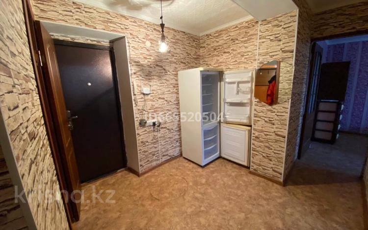 2-комнатная квартира, 56 м², 2/9 этаж, Пр. Назарбаева 153/155 — ул. Желтокса за 14.5 млн 〒 в Талдыкоргане