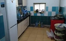 5-комнатный дом, 100 м², 6 сот., Воронежская 3 за 7 млн 〒 в Есик